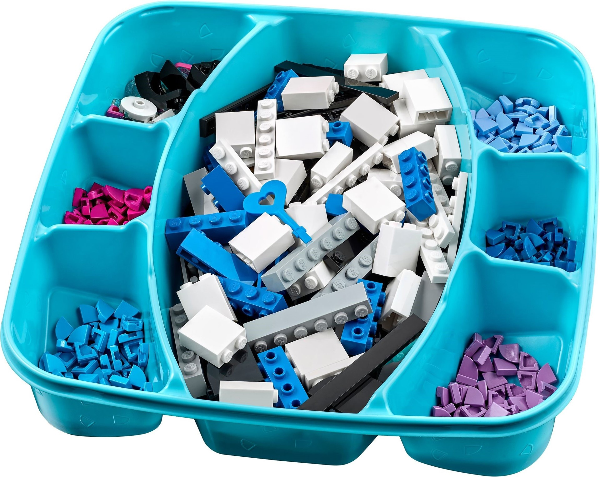 LEGO DOTS   Secret Holder 20
