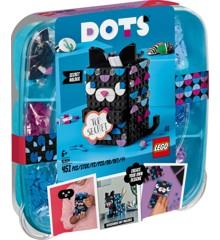 LEGO DOTS - Secret Holder (41924)