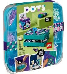 LEGO DOTS - Secret Boxes (41925)