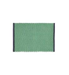 HAY - Door Mat 50 x 70 cm - Light Green (541070)