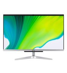 Acer - Aspire C24-963 AIO