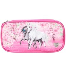 Miss Melody - Pencil Case - Cherry Blossom (0411425)
