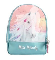 Miss Melody - Backpack - Summer Sun (0411438)
