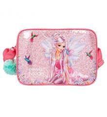 Top Model - Fantasy Model - Shoulder Bag - Fairy (0410850)