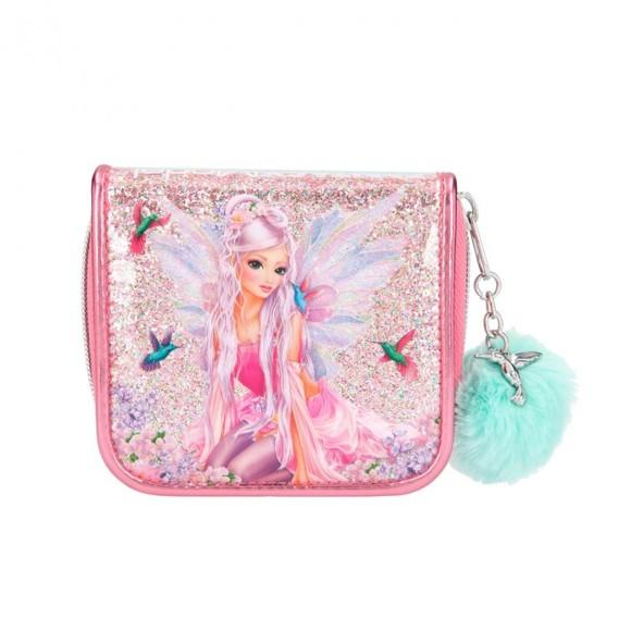 Top Model - Fantasy Model - Pung - Fairy