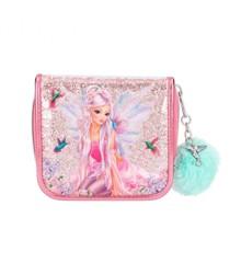 Top Model - Fantasy Model - Purse - Fairy (0410851)