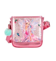 Top Model - Fantasy Model - Lille Skuldertaske - Fairy