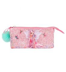 Top Model - Fantasy Model - Pencil Tube - Fairy (0410999)