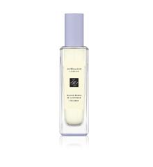 Jo Malone - Silver Birch & Lavender Cologne 30 ml