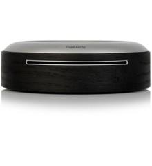 Tivoli Audio - Model CD