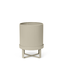 Ferm Living - Bau Pot Small - Cashmere(1104263535)