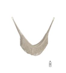 Ferm Living  - Path Hammock - Sand (1104263907)