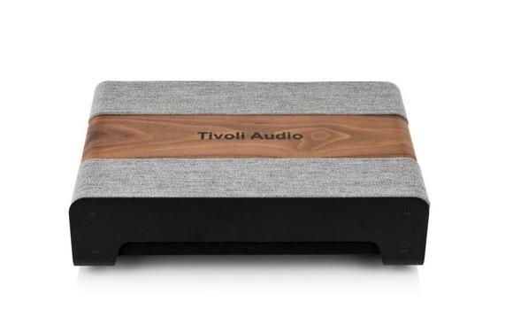 Tivoli Audio - Model Sub