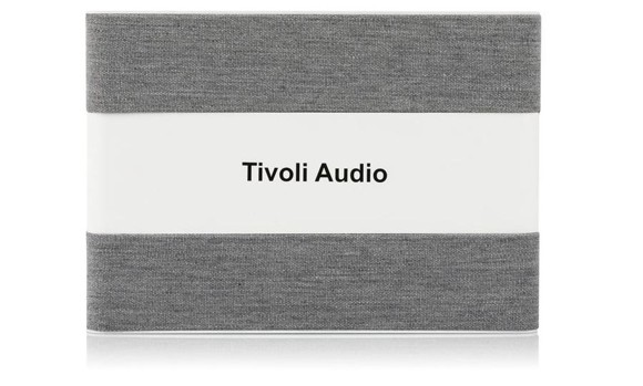Tivoli Audio - Model Sub