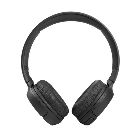 JBL - Tune 510 Bluetooth Wireless Headphones