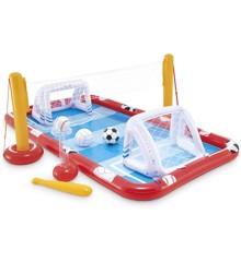 INTEX - Action Sports Play Center (57147)