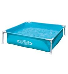 INTEX - Mini Frame Pool (342L)