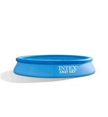 INTEX - Easy Set Pool 305 x 61 cm (3.077 L) (28116)
