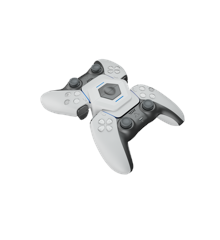 Gioteck AC-2 AMMO Clip for Playstation 5 Controller