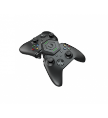 Gioteck AC-2 AMMO Clip for Xbox Series Controller
