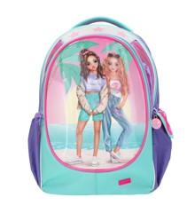 Top Model - School Backpack - Miami (0411187)