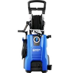 Nilfisk - E 145.4-9PA X-TRA(EU)- High Pressure Washer (Demo)