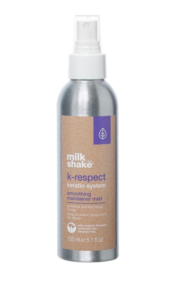 milk_shake - K-respect Smoothing Maintainer Mist 150 ml