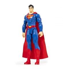 DC - 30 cm Figure - Superman