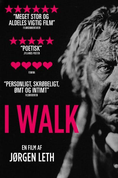 I Walk (5705535065870)