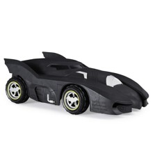 Batman - DC RC 1:24 - Batmobile