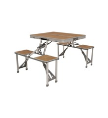 Outwell - Dawson Picnic Table (531159)