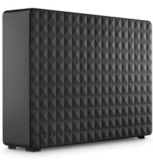 Seagate - Expansion Desktop Hard Disk 6TB