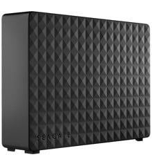Seagate - Expansion Desktop Hard Disk 12TB