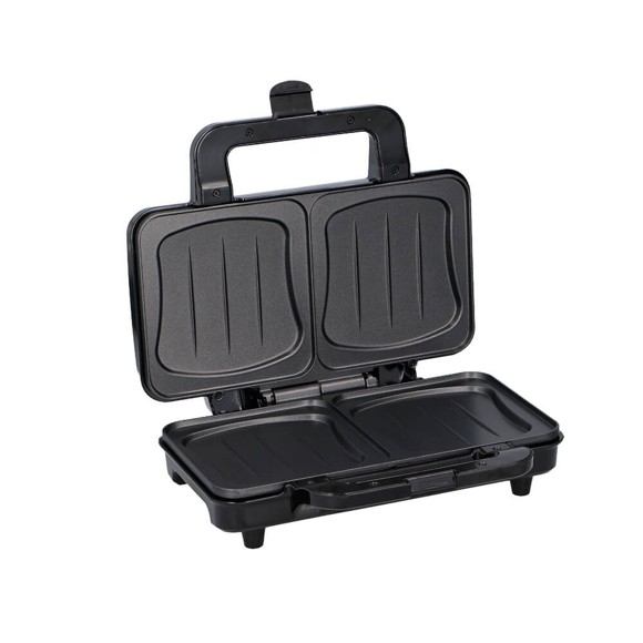 Alpina - Sandwich Toaster XL 900W