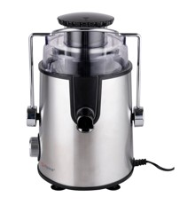 Alpina - Raw juice centrifuge 400W