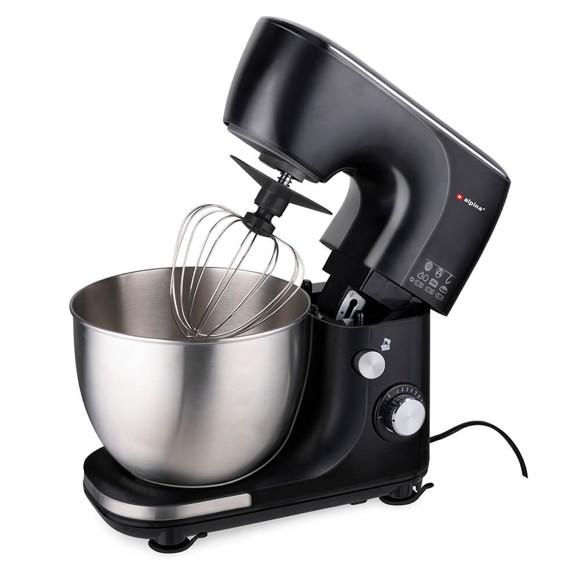 Alpina - Kitchen Machine 800W