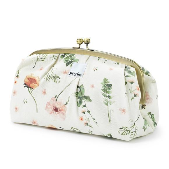 Elodie Details - Zip'n Go Bag - Meadow Blossom