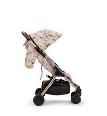 Elodie Details - Mondo Stroller - Meadow Blossom