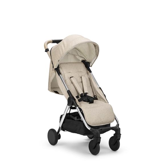 Elodie Details - Mondo Stroller - Tender Blue Dew