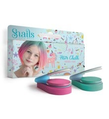 Snails - Haarkreide - Einhorn