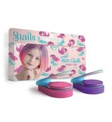 Snails - Hair Chalk - Mermaid (HC003)