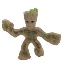 Goo Jit Zu - Marvel - Single Pack - Groot (20-00199)