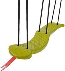 BIG - Snake-Swing (800056743)