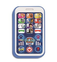 Paw Patrol - Smart Phone (DK/SE/NO) (40-00766)