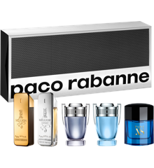 Paco Rabanne - Miniature Set for Men
