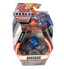 Bakugan - Core Bakugan 1-pk S3 - Sharktar (6059564)