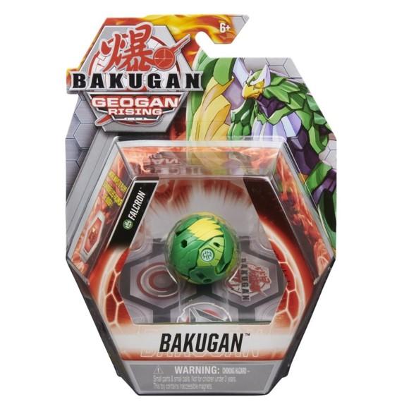 Bakugan - Core Bakugan 1-pk S3 - Falcron (6059564)