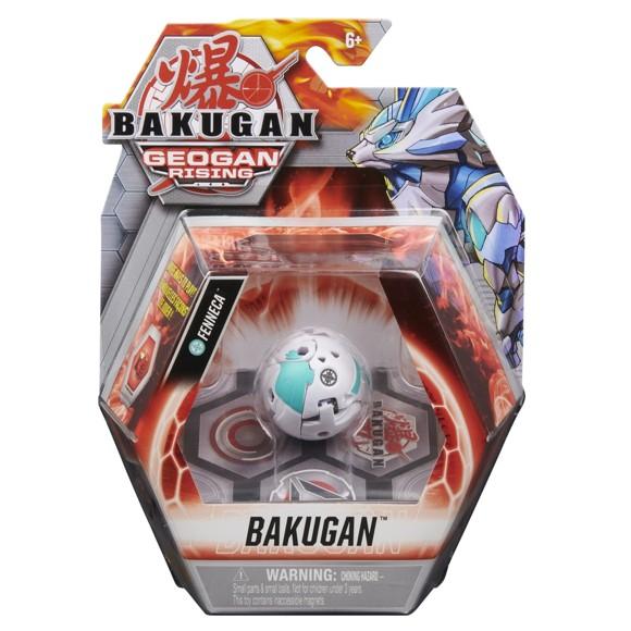 Bakugan - Core Bakugan 1-pk S3 - Fenneca (6059564)