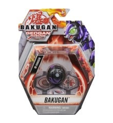 Bakugan - Core Bakugan 1-pk S3 - Ferascal