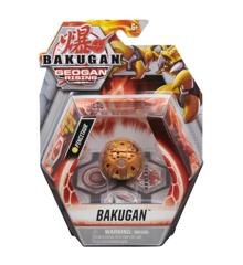 Bakugan - Core Bakugan 1-pk S3 - #6